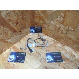 Flex LCD Recondicionada Asus X555L