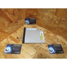 Leitor de DVD Recondicionada Asus X555L