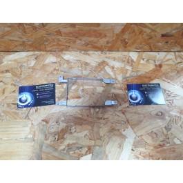 Suporte de Disco Recondicionada Asus X555L Ref: 13NB0621M04011
