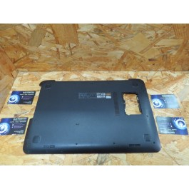 Bottom Case Recondicionada Asus X555L