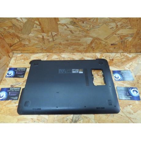 Bottom Case Recondicionada Asus X555L