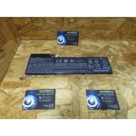 Bateria de Portatil Acer M3 Series / M5 Series Genuino