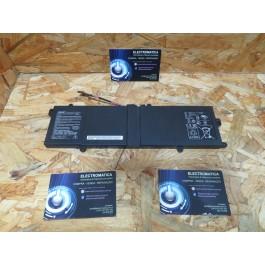 Bateria de Portatil Asus BU400 Genuino