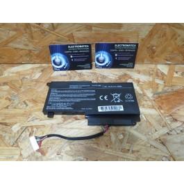 Bateria de Portatil P50 Series / L50 Series Toshiba Compativel