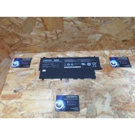 Bateria de Portatil Samsung NP530U3 Genuino Ref: AA-PBYN4AB