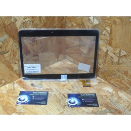 Touch Tablet YLD-CEGA300-FPC-A0