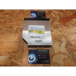 Leitor de Dvd Portatil Toshiba Sattelite C660-24D Recondicionado Ref: K000127950
