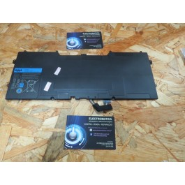 Bateria de Portatil Dell XPS 13 Series Original Ref: Y9N00
