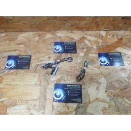 Antena Wireless Portatil Lenovo Ideapad Flex 10 Recondicionado Ref: L13S3Z61