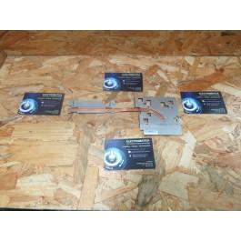Heatsink Portatil Lenovo Ideapad Flex 10 Recondicionado Ref: 1104-00274