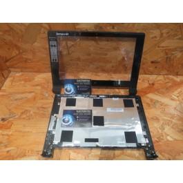 Lcd Cover & Touch Portatil Lenovo Ideapad Flex 10 Recondicionado Ref: 8S1102-00913 / 1102-00914
