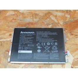 Bateria Usada Lenovo A7600-F Ref: L11C2P32