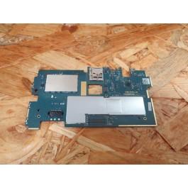 MotherBoard LG V500 Usada Ref: EAX866066701