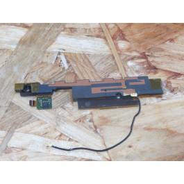 Placa C/ Antena Wireless Lenovo Yoga Tablet 8 Usada