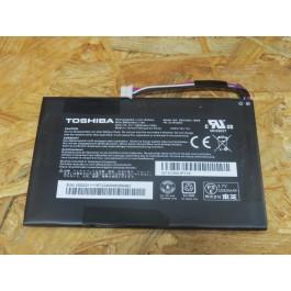 Bateria Toshiba WT7-C Usada Ref: PA51-83U-1BRS