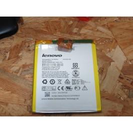 Bateria Lenovo A3500-F Usada Ref: L13D1P31