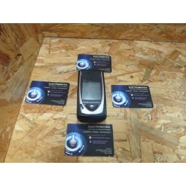 Capa Completa Nokia 7650 Compatível