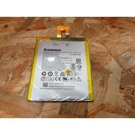 Bateria Lenovo Tab 2 A7-10F Usada Ref: L13D1P31