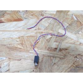 Vibrador Lenovo Tab 2 A7-10F Usada