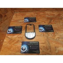 Frame C/ Membrana de Teclado Nokia 6630