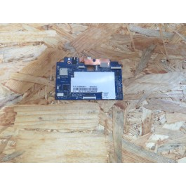 MotherBoard Acer Iconia Tab 8 W1-810 Usada