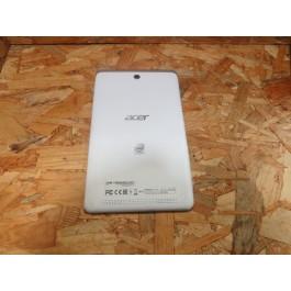 Tampa de Bateria Acer Iconia Tab 8 W1-810 Usada