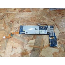 MotherBoard Acer A1-713 Usada