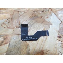 Flex LCD Acer A1-713 Usada