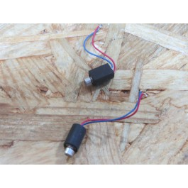 Vibrador Acer A1-713 Usada