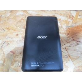 Tampa de Bateria Acer Iconia B1-720 Usada