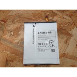 Bateria Samsung SM-T113 Usada Ref: EB-BT116ABE
