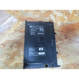 Bateria LG V500 Usada Ref: BL-T10