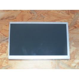 LCD Denver TAD-70132 Usada
