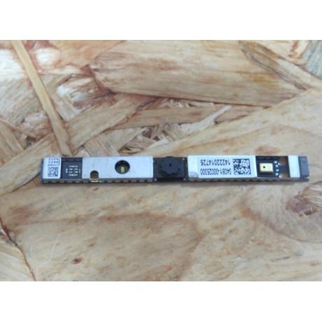 WebCam Asus K450J Series Recondicionado Ref: 04081-00025300