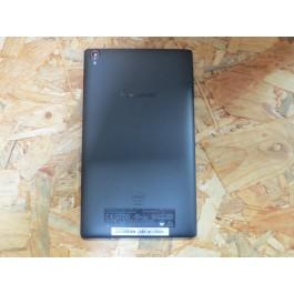 Tampa de Bateria Lenovo Tab S8-50F Usada