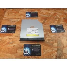 Leitor de Dvd Asus K450J Series Recondicionado Ref: SBAL2-W