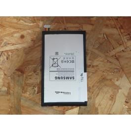 Bateria Samsung SM-T310 Usada Ref: T4450E