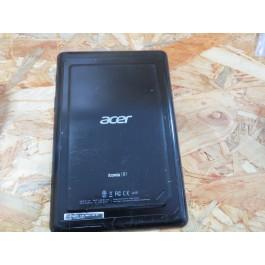 Tampa de Bateria Acer B1-A71 Usada