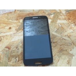 Modulo S4 Hero H9500+ Usada
