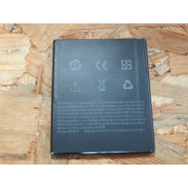 Bateria S4 Hero H9500+ Usada Ref: BT95S
