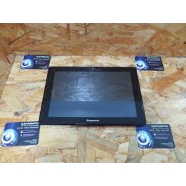 Modulo Lenovo A7600-F Usada Ref: B101EANO1 / AP101303
