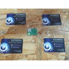 Placa de Leitor SD Lenovo A7600-F Usada