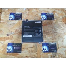Bateria Toshiba AT10-A Usada Ref: PA5053U-1BRS