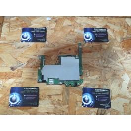 MoherBoard Toshiba AT10-A Usada Ref: H000058990