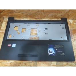 Cover do Teclado Lenovo Ideapad 300-15ISK Recondicionado Ref: AP0YM000100