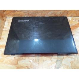 Cover do LCD Completo Lenovo Ideapad 300-15ISK Recondicionado Ref: AP0YM000700 / AP0YM000600