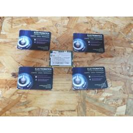 Placa Wireless Packard Bell Easy Note ED1 Recondicionado Ref: C72983-004