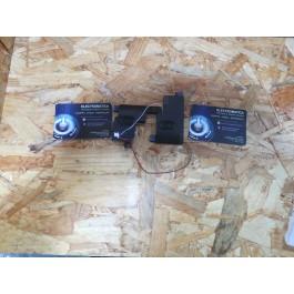 Colunas Lenovo Ideapad 300-15ISK Recondicionado Ref: PK23000N9V0