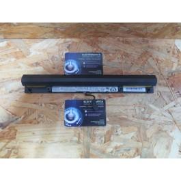 Bateria Lenovo Ideapad 300-15ISK Recondicionado Ref: L15M4A01