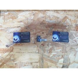 ODD Board C/ Flex Lenovo Ideapad 300-15ISK Recondicionado Ref: NS-A483